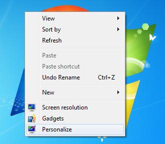 windows-7-personalize-windows-desktop-background
