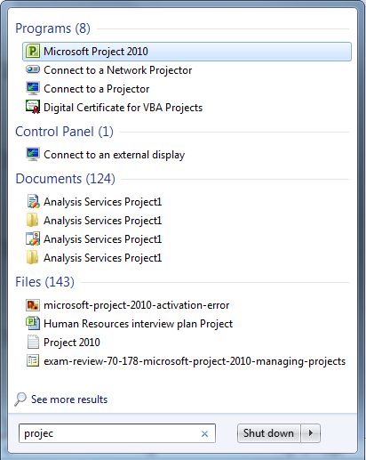 windows-search-options-in-windows-7-desktop-search