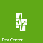 Windows Phone 8 Dev Center app download
