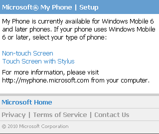 microsoft-my-phone-download-and-setup