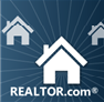realtor-free-windows-phone-7-application