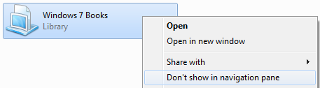 do-not-show-windows-library-in-navigation-pane
