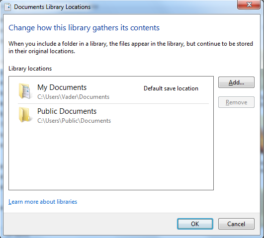 windows-7-documents-library-locations-included